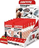 EXPOSITOR LOC KINTSUGLUE MIX BCO/NGR(16)